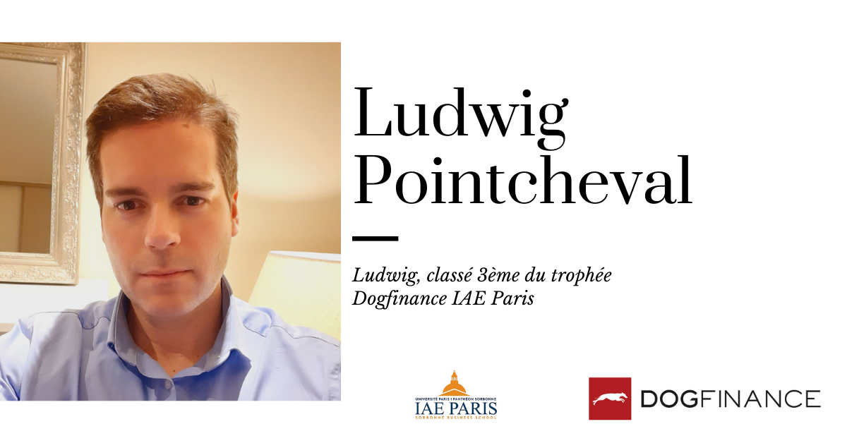 Ludwig-pointcheval