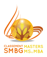 master finance formation continue logo smbg