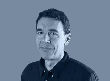 Philippe EYNAUD