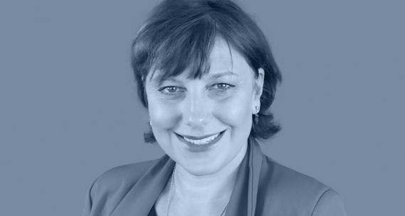 Maria MERCANTI-GUERIN