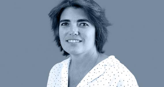 Marion SOULEROT