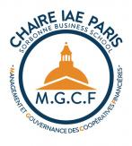 Logo Chaire MGCF